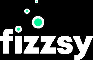 Fizzsy.com